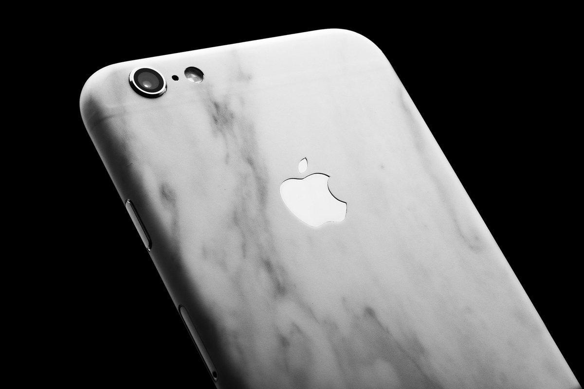 Service iPhone 6s