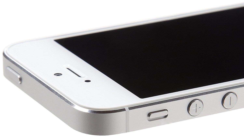Service iPhone SE