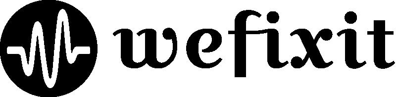 Wefixit